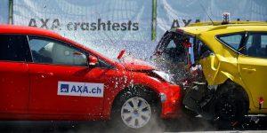 פיצויים בגין תאונת דרכים – מה צריך לדעת?